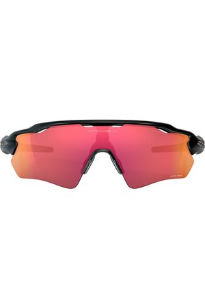 Oakley Men Aviator Sunglasses - Radar Ev Path aviator sunglasses