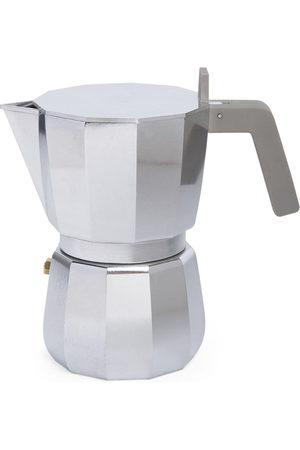 Alessi Moka 1 cup espresso coffee maker