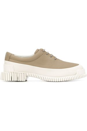 Camper Women Footwear - Pix lace-up shoes
