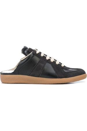 Maison Margiela Women Sneakers - Backless Replica sneakers