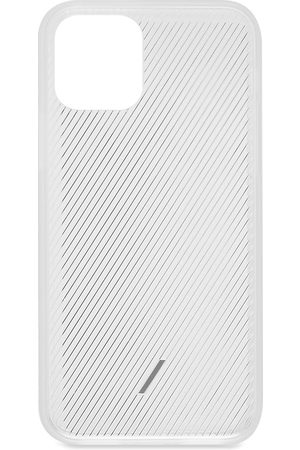 Native Union Clic View iPhone 11 Pro Case