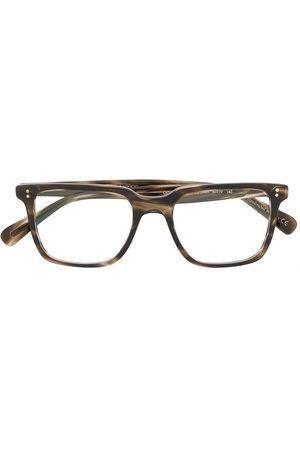 Oliver Peoples Men Sunglasses - Lachman glasses