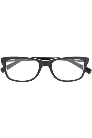 Nike Square shaped glasses