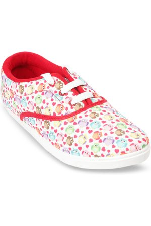 meriggiare Women Multicoloured Sneakers