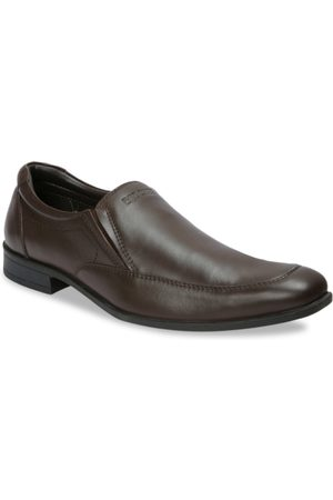 RED CHIEF MENS FOOTWEAR - Red Chief