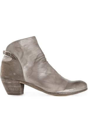 Officine creative Chabrol' boots