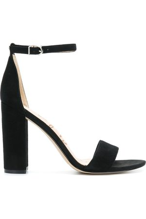 Sam Edelman Yaro sandals
