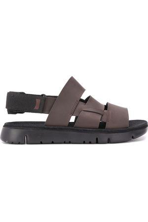 Camper Men Sandals - Oruga sandals