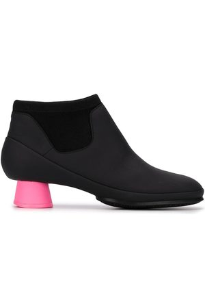 Camper Women Ankle Boots - Alright 50mm ankle boots