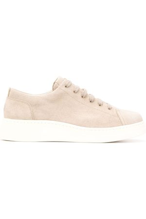 Camper Women Sneakers - Runner Up sneakers