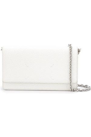 Maison Margiela Chain shoulder wallet