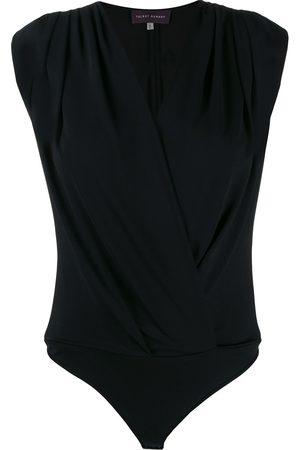 TALBOT RUNHOF Bay bodysuit