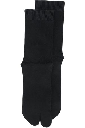 Maison Margiela Split toe socks