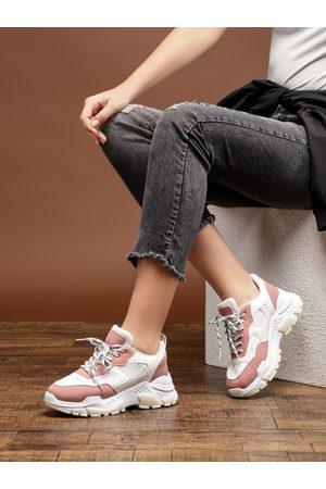 Buy Roadster Sneakers for Women Online