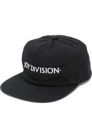 Pleasures Joy Divison baseball cap