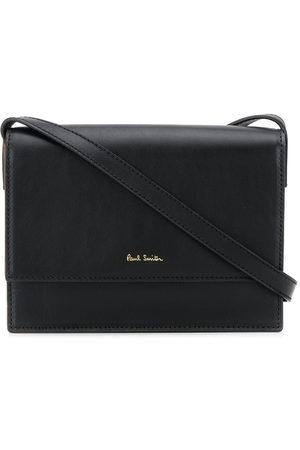 Paul Smith Concertina crossbody bag