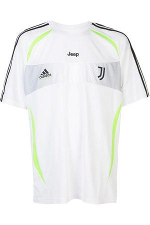 PALACE X Juventus x adidas T-shirt