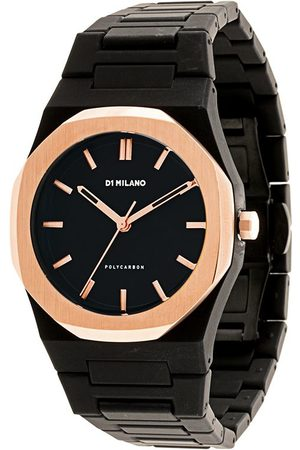D1 MILANO Watches - PolyCarb Gloaming 40mm watch