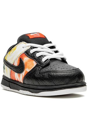 Nike Boys Sneakers - SB Dunk Low QS (TD) sneakers