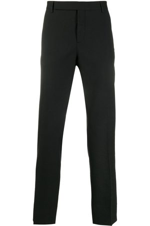 Saint Laurent Classic tailored trousers