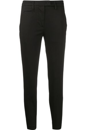 Dondup Cigarette slim-fit trousers
