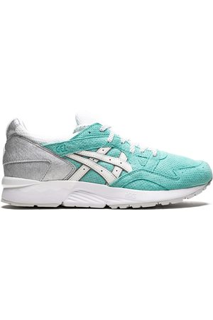 Asics Gel-lyte 5 sneakers
