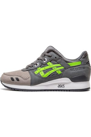 Asics Gel-Lyte 3 sneakers