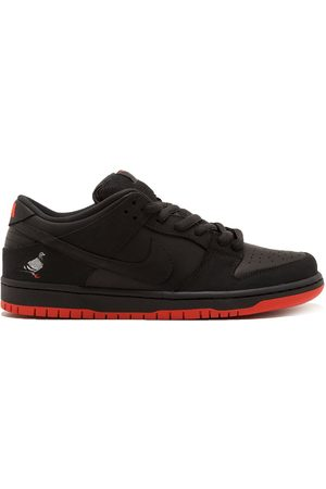 Nike Dunk Low SB TRD QS sneakers