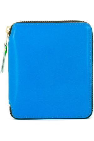 Comme Des Garçons Wallet All-around zip wallet