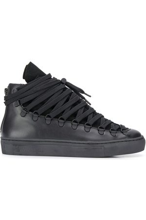 Swear Redchurch MC sneakers