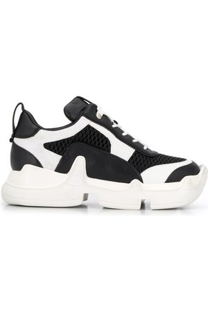 Swear Air Revive Nitro sneakers