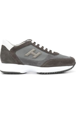 Hogan Interactive low-top sneakers