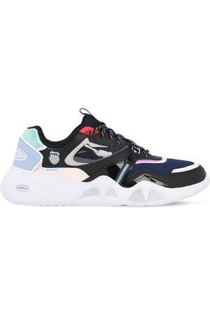 LIL JUPITERR X K-SWISS X LVR Sneakers