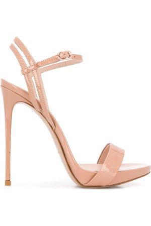 LE SILLA Strappy stiletto sandals