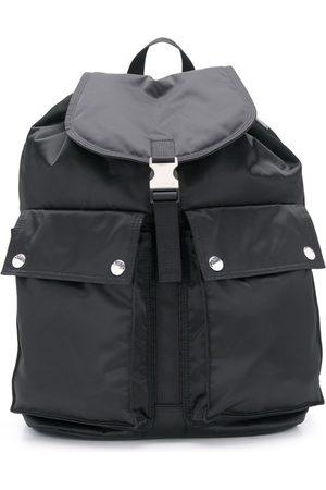 PORTER Nylon backpack