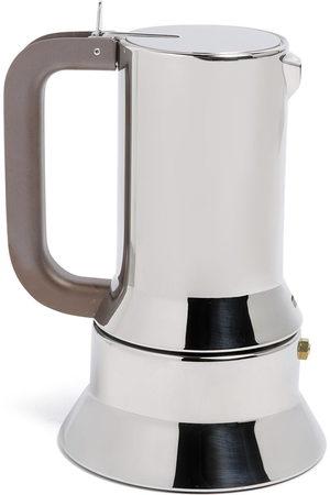 Alessi Espresso coffee maker