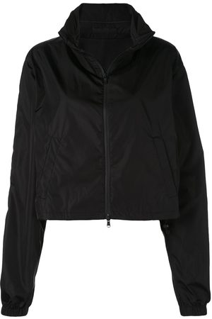 WARDROBE.NYC Release 02 wind breaker jacket