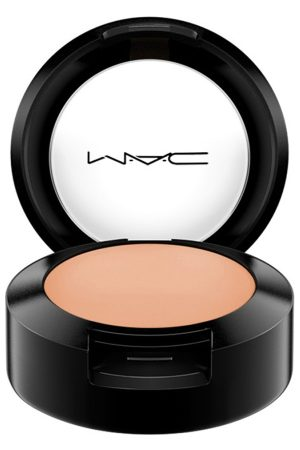 M·A·C Studio Finish Concealer with SPF 35 - Wheatish NW30 7gm