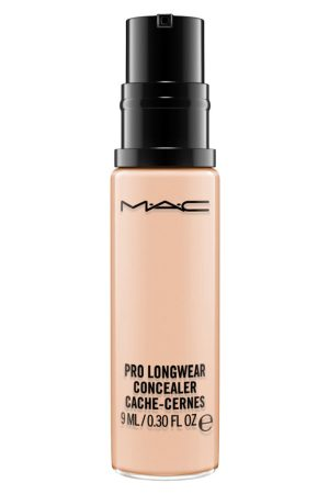 M·A·C Pro Longwear Concealer - NW20 9ml