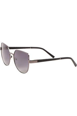 Hidesign Women Sunglasses - Women Polarised & UV Protected Oval Sunglasses 8903439743642