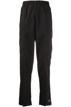 A-cold-wall* Straight-leg trousers