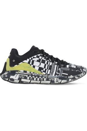Reebok Kenzo Minami Zig Kinetica Sneakers