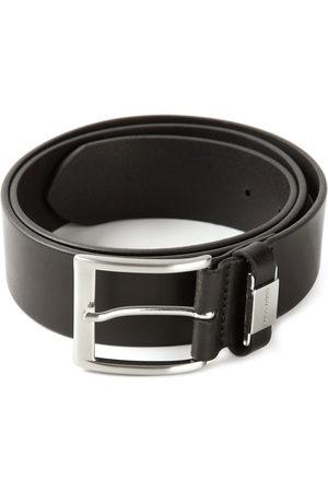 adidas Men Belts - Connio' belt