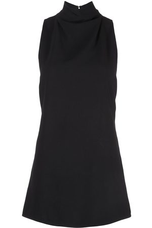 Proenza Schouler Knotted back tank top