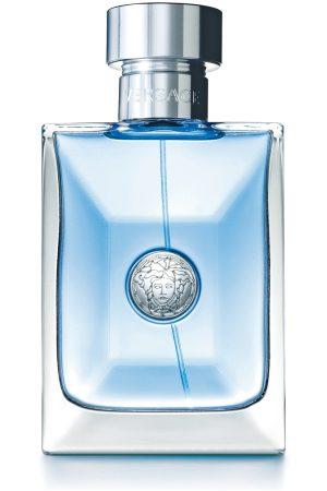 VERSACE Men Pour Homme Eau de Toilette Perfume 100ml