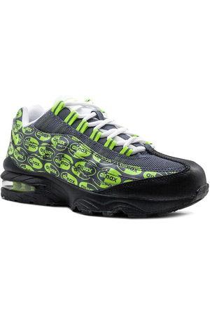 Nike Boys Sneakers - Air Max 95 SE sneakers
