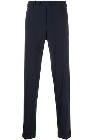 PT01 Fit Super-Slim trousers