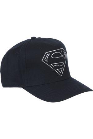 Free Authority Superman