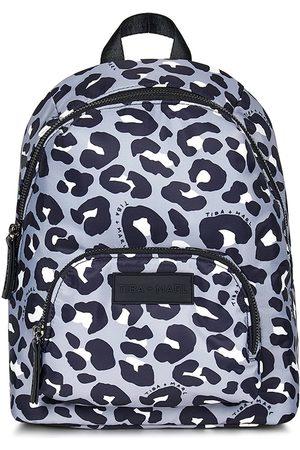 TIBA + MARL Girls Rucksacks - Elwood small backpack