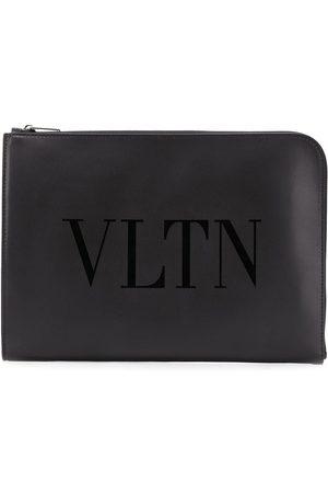 VALENTINO Garavani VLTN pouch